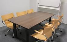 講師控室2