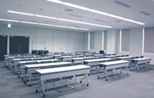 401研修室
