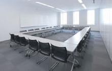 403・404研修室