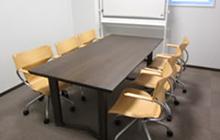 講師控室4