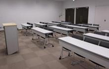 501講座室