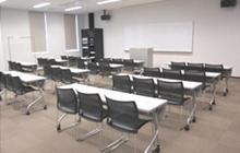 503講座室