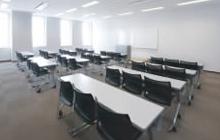 504講座室