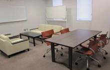 講師控室5