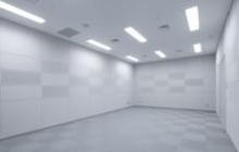 多目的練習室1