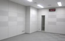 多目的練習室2
