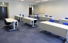 505講座室