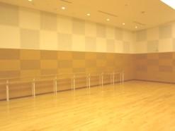 リハーサル室2